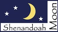 Shenandoah Moon