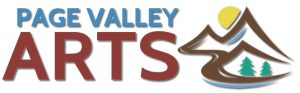 Page Valley Arts